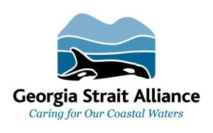 Georgia Strait Alliance - Caring for Our Coastal Waters