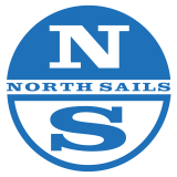 North Sails Vancouver