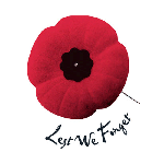 Remembrance Day Starting Sequence Posted