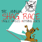 SHAG 2018 Results!