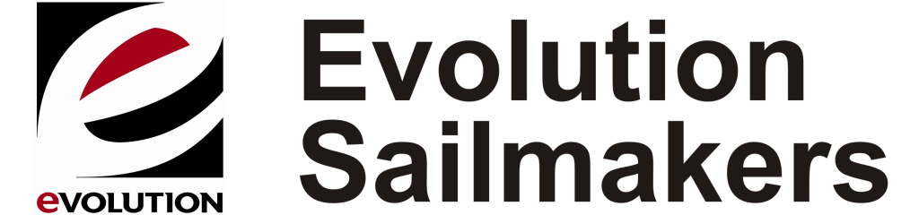 evolution regatta banner