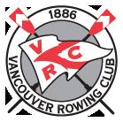 VRC Racing