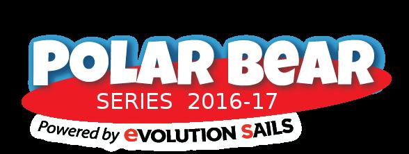 Polar Bear Sailing Instructions Available