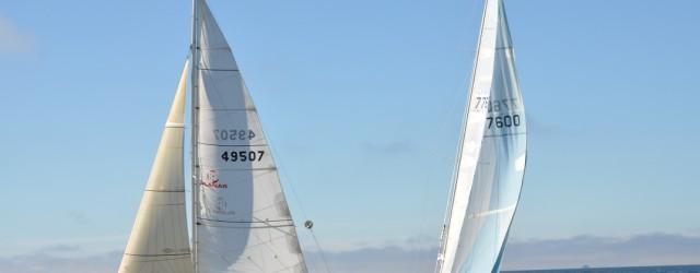 SHAG 2014 – Wind!