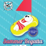 Sailing Instructions for Summer Regatta